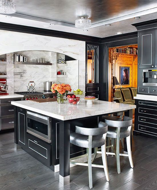 17 best images about kosher kitchen design on pinterest for Kosher kitchen design
