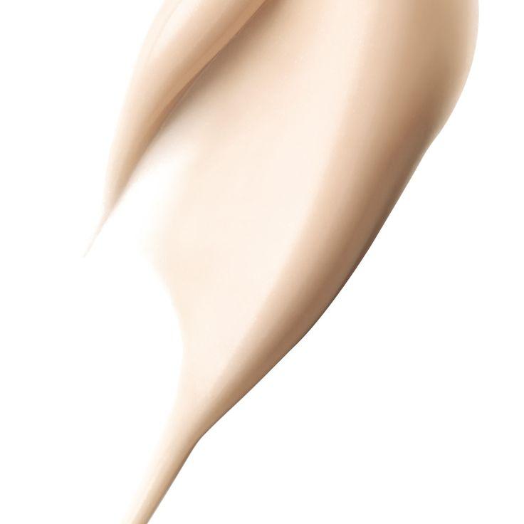 Pigmentclar Yeux de la gamme Pigmentclar, par La Roche-Posay