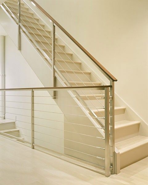 Artistic Stairs Canada: 1000+ Images About Mountain Contemporary Stairs On Pinterest