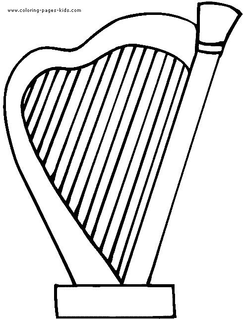 find this pin and more on kita musik lieder miscellaneous coloring pages 45