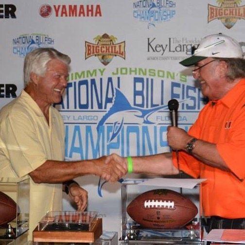 memorial day billfish tournament orange beach