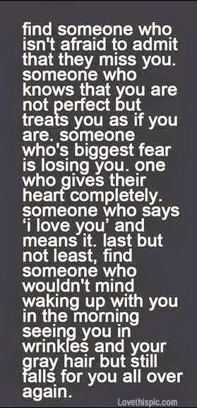 Words of Wisdom | I'd be happy just finding someone willing to read the whole #quote! | From Yes I Know That on Google+