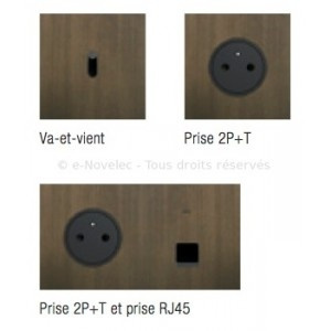 17 Best Images About Electrical Sockets On Pinterest