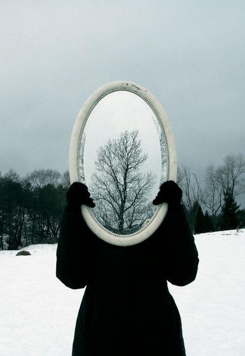 1000 id es sur le th me miroir de blanche neige sur for Blanche neige miroir miroir