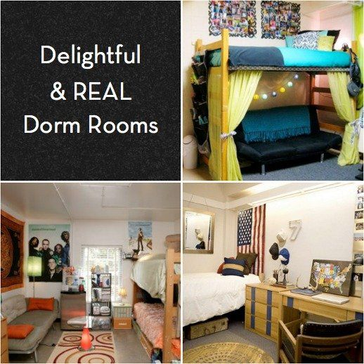 34 Best Great Dorm Bathroom Ideas Images On Pinterest: 34 Best Alumni Events And Activities Images On Pinterest