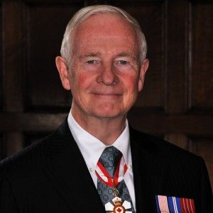 """""""We Are Failing Our Children"""": The Governor General On Fixing Canada's Adoption Crisis.   Governor General of Canada David Johnston discusses Canada's adoption crisis and what needs to be done to find permanent homes for 30,000 children and youth in care. #adoption #canada"""