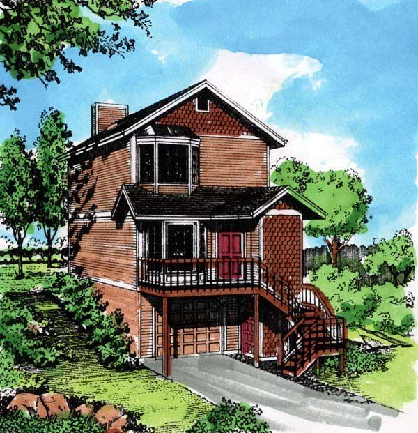 46 best Duplex Multiplex home designs images on Pinterest