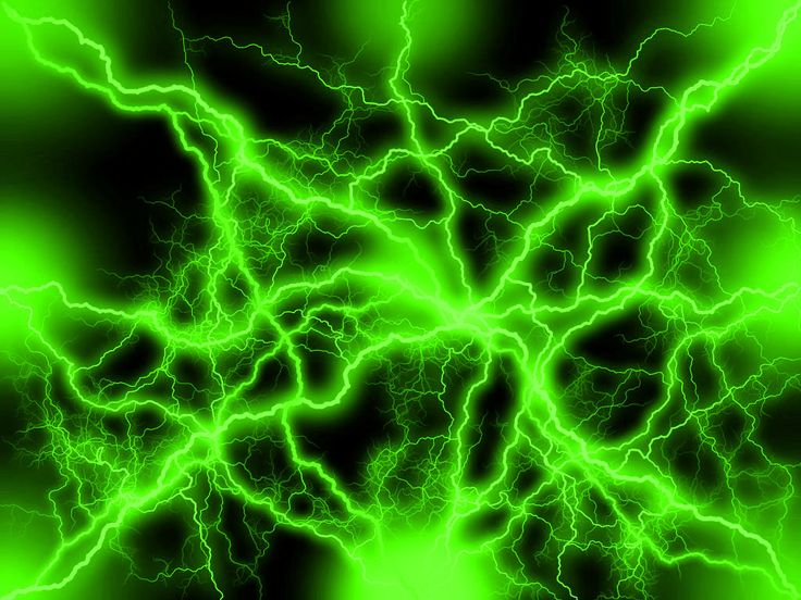 green neon background - photo #18