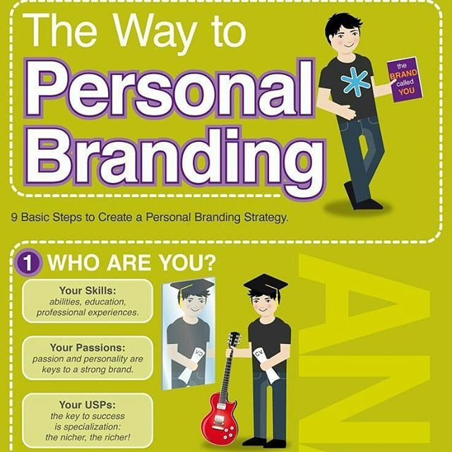 Personal Branding Follow us for tips and everything Social Media related. #me #socialmedia #socialmediamanagement #sociallife #socialmediatips #socialmediamarketing #smm #oaktek #learn #learning #followus #facebook #twitter #instagram #google #b2b #b2b2016 #youtube #smallbusiness #video #content #infographic #success #b2c #b2bsales #b2csales #seo #branding #personalbranding