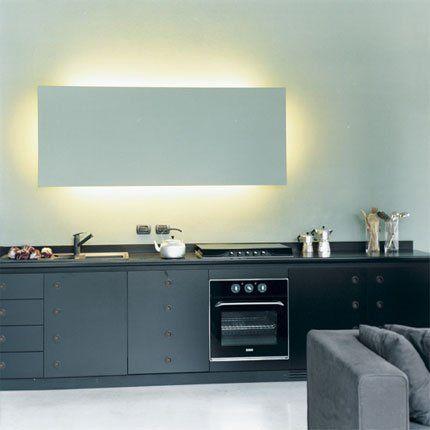 157 best idees pr cuisine dinesen images on pinterest | kitchen