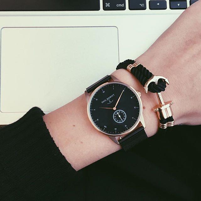 Best 20 Paul Hewitt Uhr Ideas On Pinterest Armband Paul