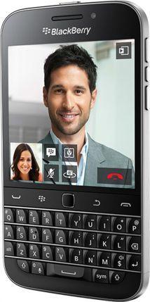 blackberry classic, blackberry classic price, classic cost, classic blackberry price, blackberry classic specification, blackberry classic rate