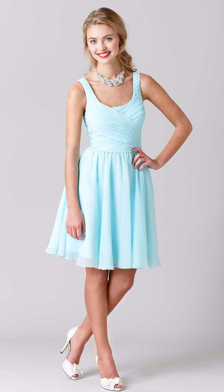 11 best weddings b maid dresses images on pinterest weddings quinn ombrellifo Choice Image