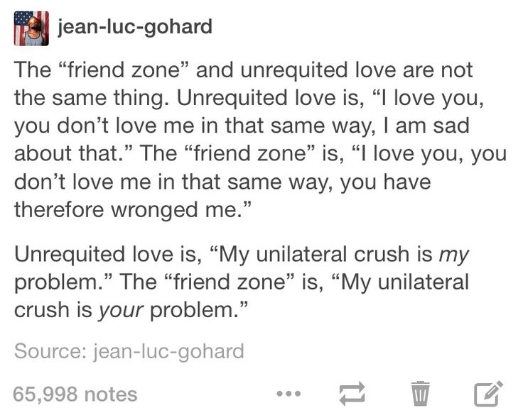 Quotes About Love Friend Zone : ideas about Friend Zone on Pinterest Friend zone quotes, Friend zone ...