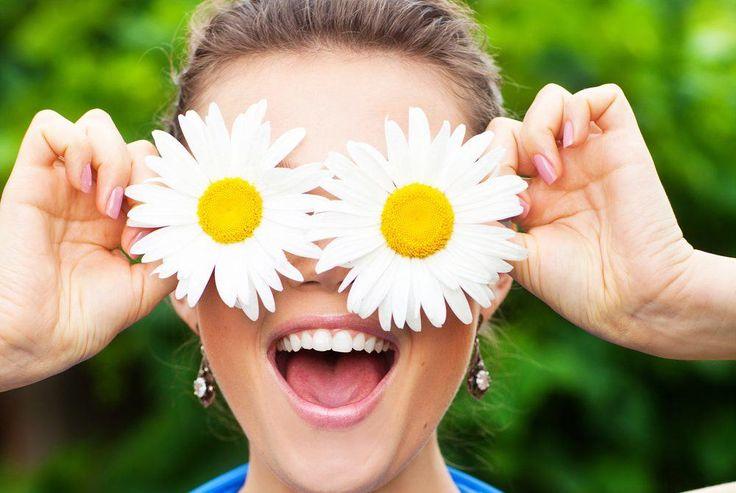 Ik+ben+zo+blij!+10+tips+om+je+gelukkiger+te+voelen
