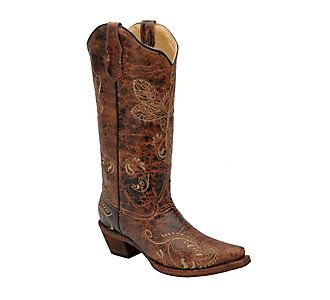 s corral dragonfly boots scheels the boot shop