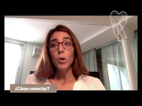 Hablemos de Adolescencia- ¿Cómo conectar con los adolescentes? - YouTube  Disciplina Positiva para Adolescentes y pre-adolescentes.