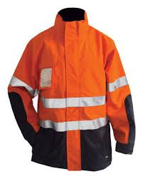 At Promocorp Australia, we are involved in providing best quality Workwear and Hi Vis Clothing to our precious clients.