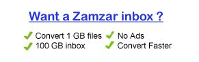 zamzar.com will let you convert files (like from youtube) into wmv files so you can use them without youtube access