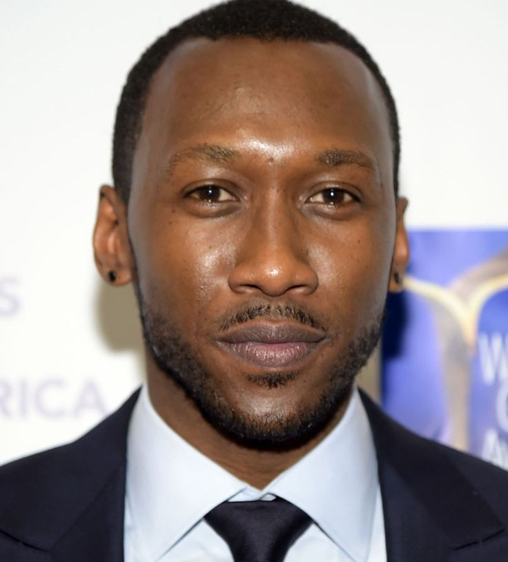 American actor Mahershala Ali has won acclaim for his roles in the Netflix series 'House of Cards' and 'Luke Cage,' and the film 'Moonlight,' which earned him an Oscar for Best Supporting Actor.