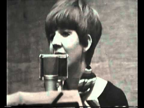CILLA BLACK-ALFIE. -MUSIC BY-((BURT BACHARACH --Hal David )) ((orig recording 65)) - YouTube R.I.P. Cilla.
