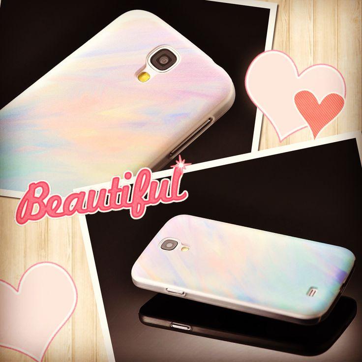 Stylish Series Samsung Galaxy S4 Case i9500 - Colorful http://www.dsstyles.com/samsung-galaxy-s4-cases/stylish-series-i9500-clown.html
