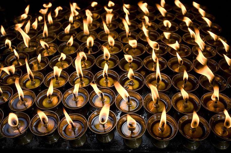 boudhnath-kathmandu-nepal-candles-david-duchemin