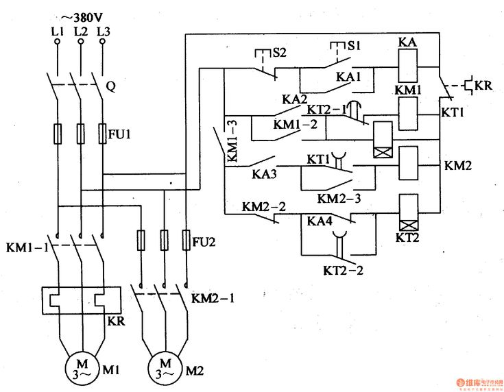 Electrical Panel Board Wiring Diagram Pdf Free Downloads