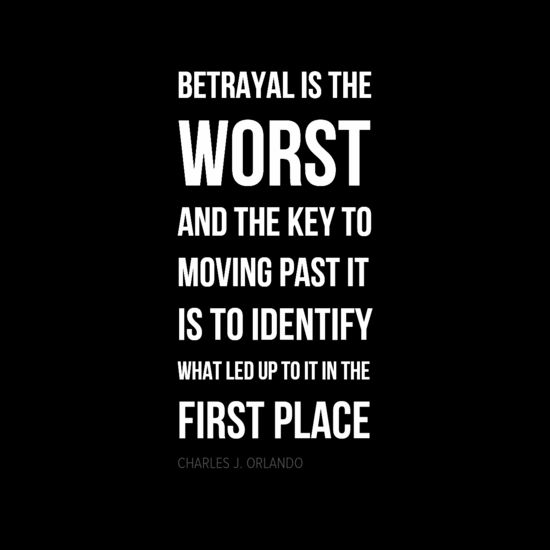 Trust After Betrayal Quotes: Best 25+ Quotes About Trust Ideas On Pinterest