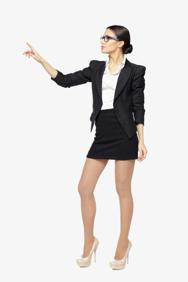 Beauty Business Foreign Beauty Professional Women European Png Transparent Clipart Image And Psd File For Free Download Professional Women Suits For Women Women