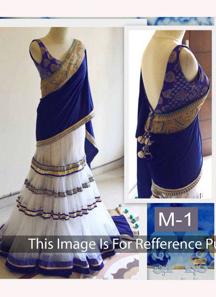 Lehenga Online Shopping at Mirraw.
