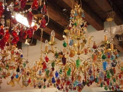The #1 web site for a murano glass chandelier. #muranoglasschandelier