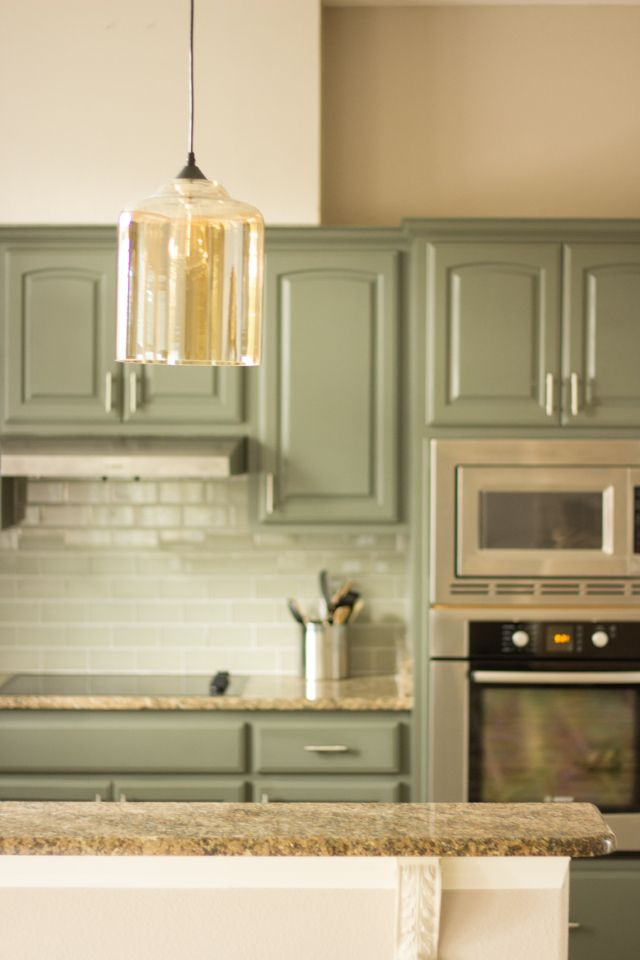 90 best images about paint colors on pinterest kitchen for Sherwin williams cabinet paint