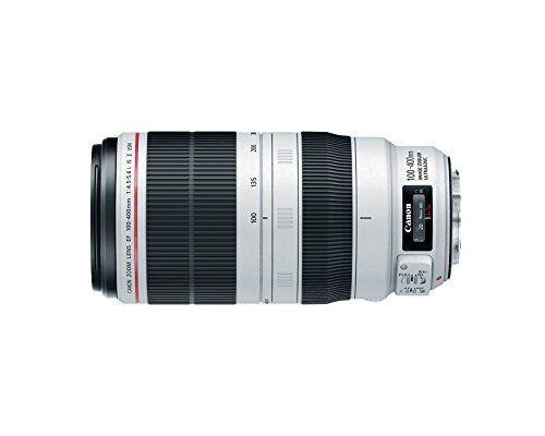 Canon EF 100-400mm f4.5-5.6L IS II USM - SLR - 2116 - Telefoto - USM - 0,31x - Schwarz - Weiß (9524B005AA), http://www.amazon.de/dp/B00PF39PEY/ref=cm_sw_r_pi_awdl_xs_2WEKzb0D1BJGY
