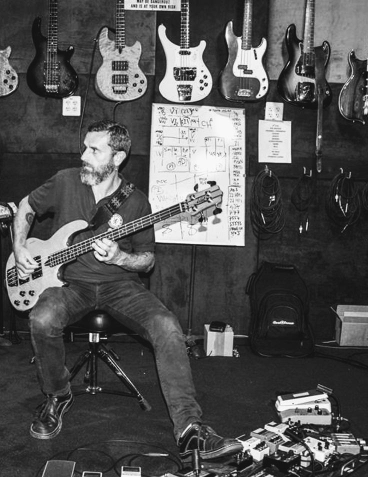 Whiteboard behind Justin Chancellor of Tool depicting Tool's calculative writing process. Source: http:--www.bassplayer.com-artists-1171-tools-justin-chancellor-gives-an-inside-look-at-the-bands-next-album-60999 (930X1206)