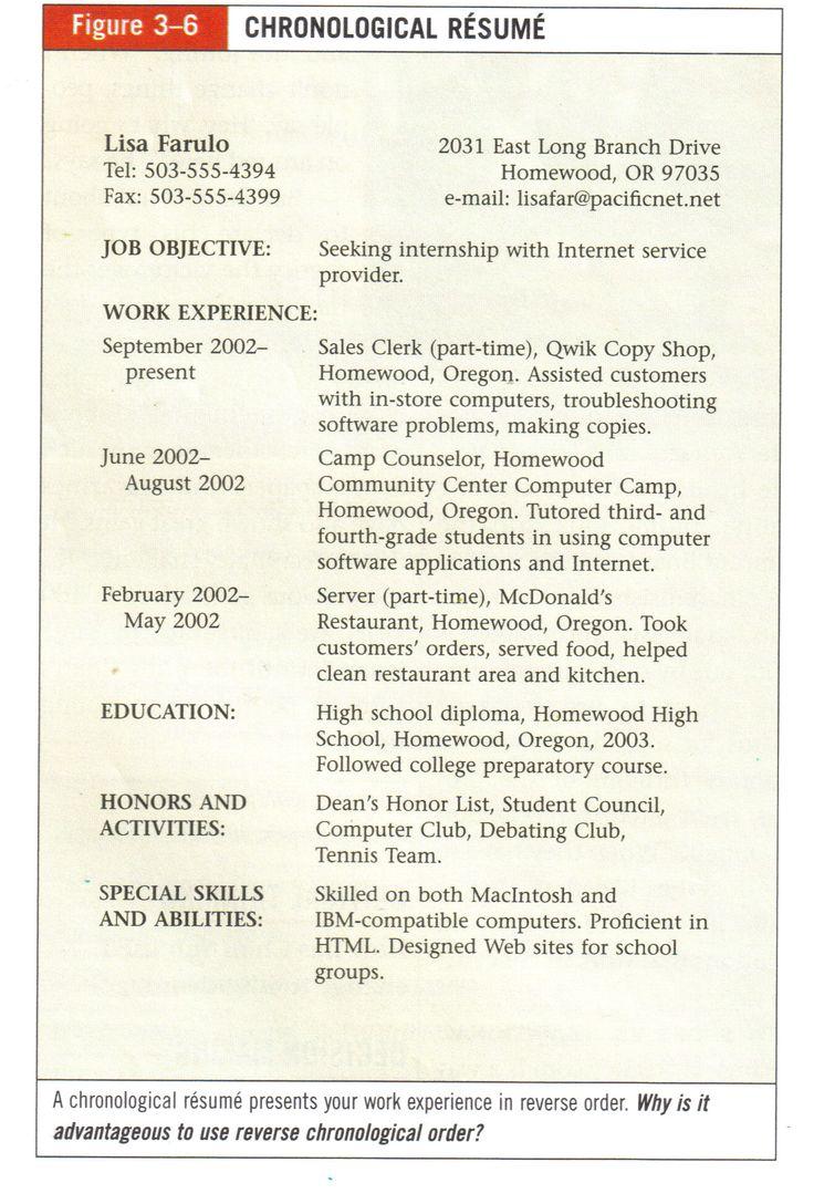 Curriculum Vitae Cee Download Resume For Spoken English Teacher Curriculum Vitae 78 Resume Template Education Dance Teacher Resume