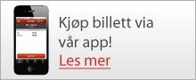Super app fra NSB