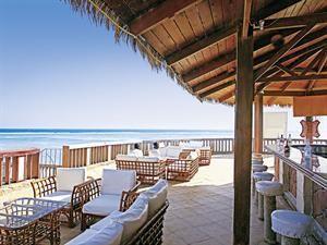 Hotel Calimera Habiba Beach  Description: Direct gelegen aan het grove zandstrand met privégedeelte en privérif. Naar het centrum van Marsa Alam is het ca. 25 kilometer en naar Abu Dabbab is het ca. 10 kilometer.  Price: 502.00  Meer informatie  #beach #beachcheck #summer #holiday