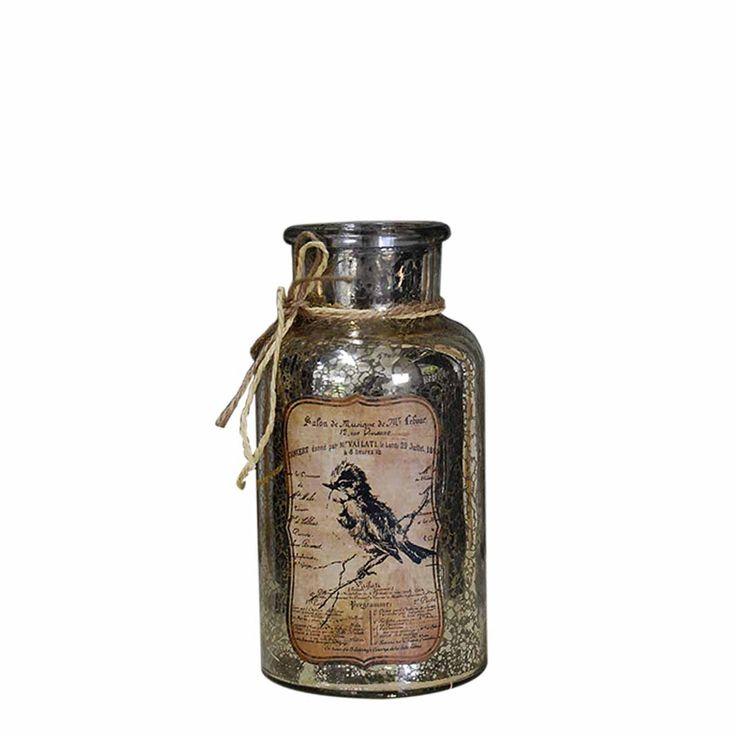 Gypsy Bottle Med $17.95  Walker & co 2013 Ltd Matamata