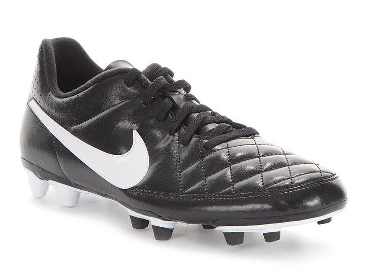 Korki Nike Tiempo Rio II Fg