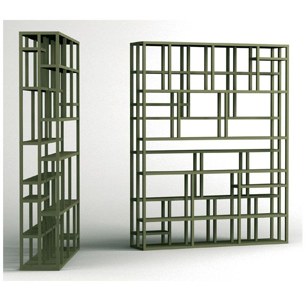 Double Access shelf- great room divider! i need to find someone help me DIY these!