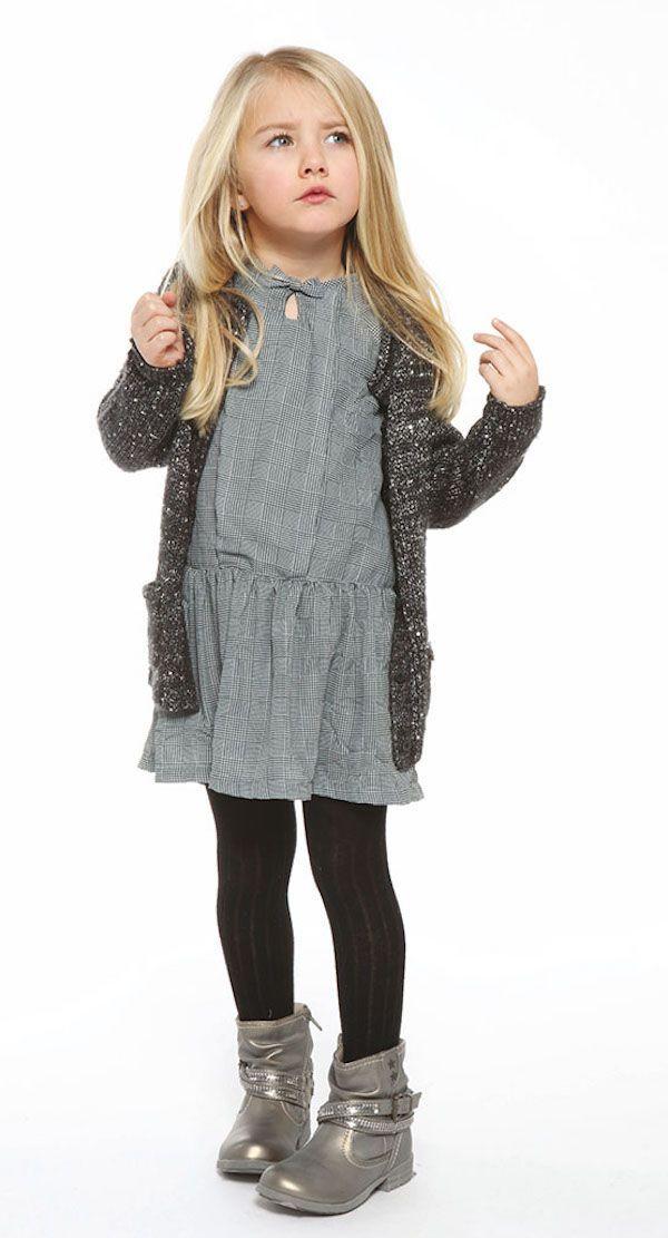 5792bef58 3 pommes shop online moda para niños y para niñas