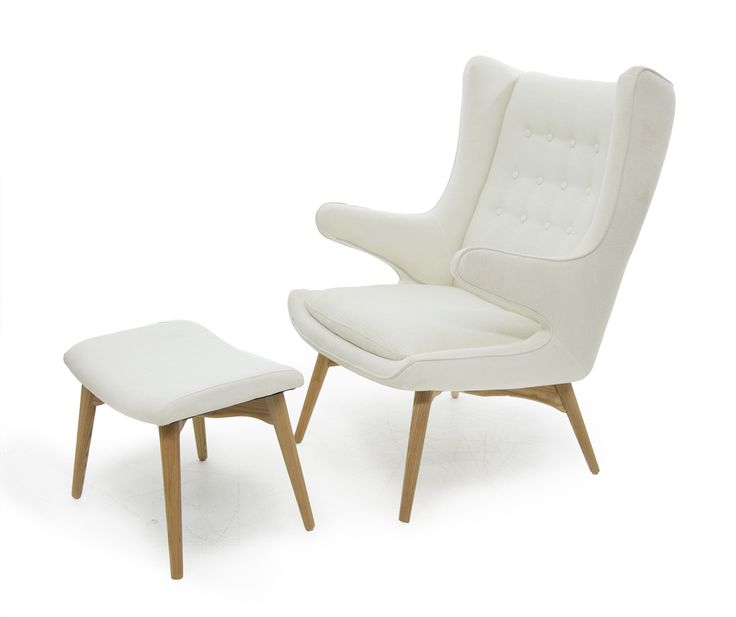 Tulip Chair Knock Off Images Saarinen Oval Table