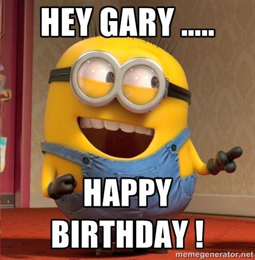 Birthday Cake Delivery Michigan