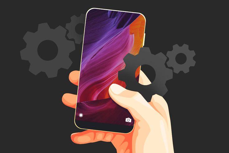Comprar celulares importados pagando pouco é possível com a GearBest