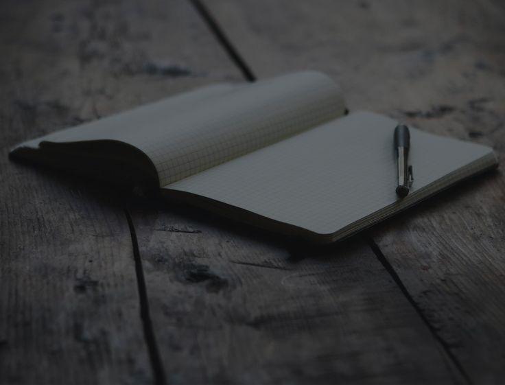 Bullet Journal NotesBullets Journals, Organic Life, Carroll Bullets, Journals System, Get Organic, Business Life, Journals Style, Journals Note, Bound Notebooks