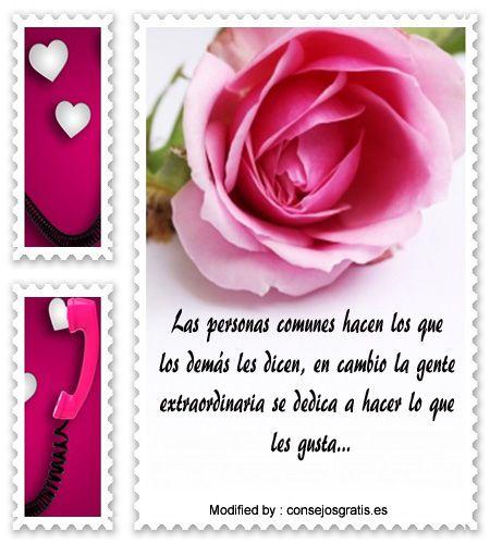 frases bonitas bonitas para whatsapp para compartir,mensajes bonitos bonitas para whatsapp: http://www.consejosgratis.es/increibles-frases-para-el-whatsapp/