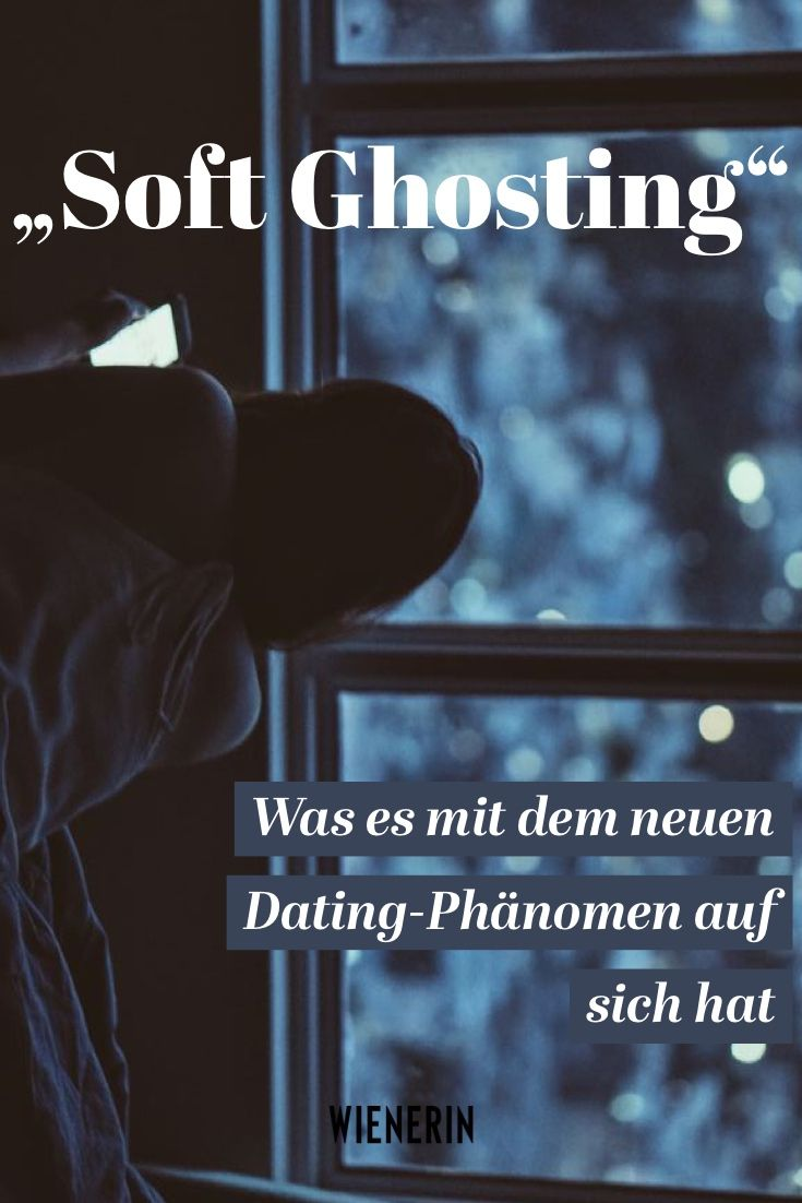 Sneating ist der neue Dating-Trend.   Stylight - rematesbancarios.com