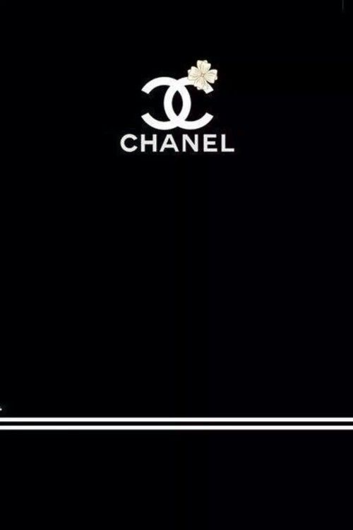 CHANEL wallpaper chanel Pinterest Chanel and Wallpapers