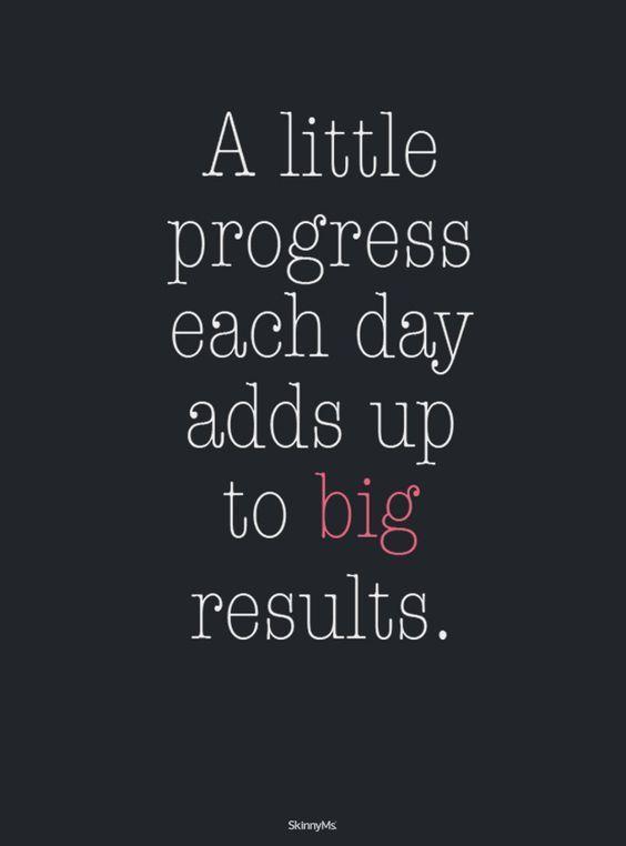 Programme de transformation du poids corporel de eight semaines